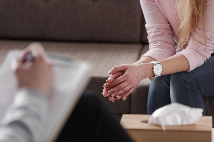 ¿Qué hace que una terapia sea buena?